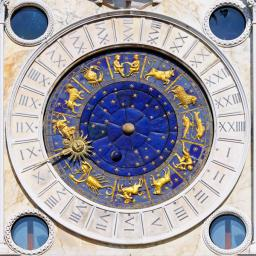 Astronomical_clock_600x600.jpg