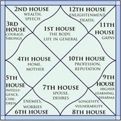 vedic-astrology-chart-600x600.jpg