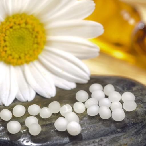 Homeopathic_pills_600x600.jpg